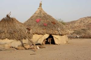 eritrean-houses