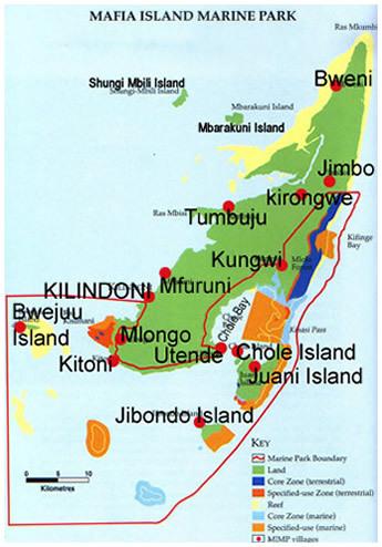mafia-island-map