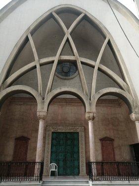 Ilus kirik